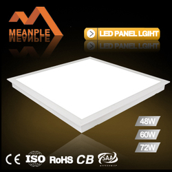led panel light new design panel light led top quality from China