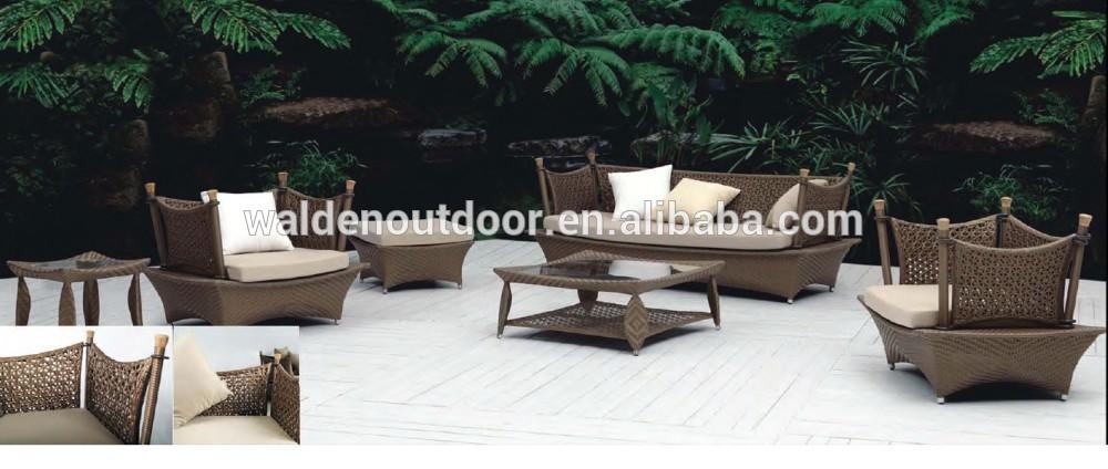 Mobili da giardino ikea grancia mobilia la tua casa - Ikea mobili giardino ...
