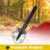 Outdoor Gardening Supplies/Gardening Hand Tools/Multifunction Shovel