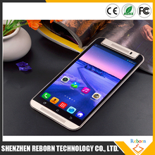 wholesale cheap 5.0mp rotatable custom android mobile cell phone
