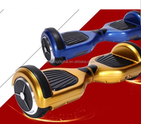 2015 Brand new Self balancing electric scooter 2 wheels mini hover board skateboard
