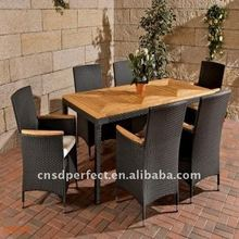 outdoor furniture 2012