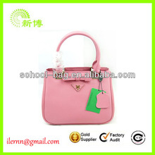 best-selling fashion lady hand bag