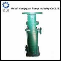 high pressure booster hydraulic water heat pumps price