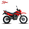 Cheap motorcycle 150cc off road motorcycle/dirt bike motorbike For Sale MXO150