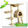 quality cat tree supplies outdoor cat furniture