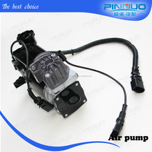 air compressor pumps 4E0 616 005H for A8 car air compressor