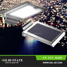 2015 Hot Sale Outdoor Mini Solar Panel For Led Light