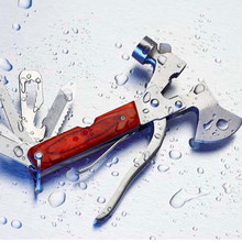 Outstanding Promotional Multi Function Tool Hammer
