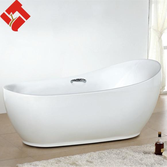 ... Apollo Bathtubs Sanitary Wares Bowl Shape Acrylic Apollo Bathtub Buy ...