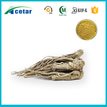 Chinese herb medicine 100% naturalAngelica root extract