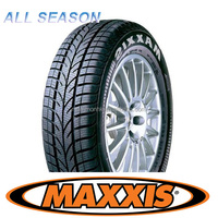 MAXXIS ALL SEASON Tires MAAS 205/55R16 Winter Snow Car Tyres