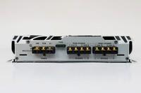 Автомобильный многоканальный усилитель Auto /808
