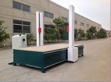 Espuma de fio quente máquina de corte cnc / cnc máquina de corte de isopor china
