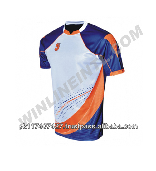Dry fit sport polo shirt with custom logo buy sports for Custom dry fit shirts