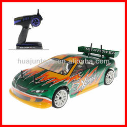 HSP 94103 2.4Ghz/TOP/PRO Li-Po Brushless rtr electric car 4wd rc buggy 1/10 Scale RC Car hsp racing
