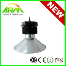 greenlight led high bay light ac90-305v