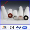 China por mayor alta calidad cuno caparazón de filtro ( manufactura )