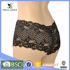 Hot Design Lovely Lace Girl Underwear Panty Models