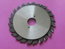 Fswnd SKS-51 body material long cutting life Combination Saw Blades