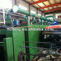 Hangzhou textile material manufacturer