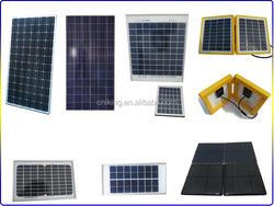 300 watt 500 Watt 1000 Watt Solar Panel Price