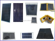500 Watt 1000 Watt Solar Panel Price