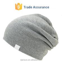 knitted cap / baby knitted cap /knitted snow cap