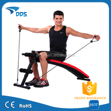 Best fitness items Sit Up Bench abdominal exerciser as seen on tv