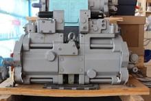 Parker V14-110 hydraulic motor V14-160 hydraulic pump