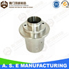 Presicion Stainless Steel Motorcycle Spare Parts cheap dump truck hydraulic piston
