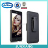 China Aliexpress Mobile Phone Cover for ZTE L3