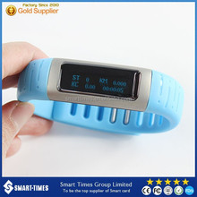 [Smart-Times] Smart Android Bracelet Phone Watch