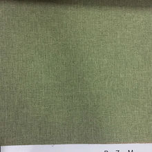 plain embossed linen curtain fabric curtain ready made sheer curtains