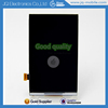 China Factory Wholesale Phone Repair Parts Lcd Screen For Samsung Galaxy Win I8552 With High quality