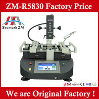 low cost ZM-R5830 chip repair tool