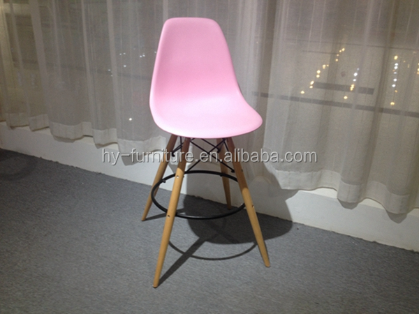 Roze Slaapkamer Stoel : Roze slaapkamer stoel u artsmedia