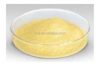 Purity high quality Complex vitamin B Soluble Powder
