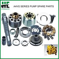 2015 new wholesale Rexroth piston pump A4VG series hydraulic parts