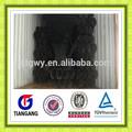 china negro precio tubería de hierro