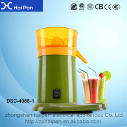 Guangdong Manufacturer Provide Top Quality Juicer Machine Commercial Industrial Juicer Press Hot Sell