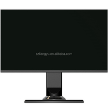 2015 New arrival monitor 27 inch lcd monitor with component input