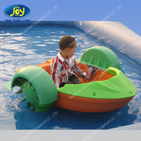 funny kids boats inflatable korea