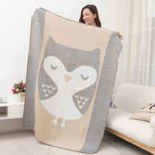 big autumn and winter scarf shawl dual oversized cashmere scarf shawl cloak hit color