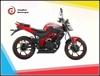 The unique new design sport motorbike / 200cc racing bike / 250cc / 200cc /150cc racing motorcycle