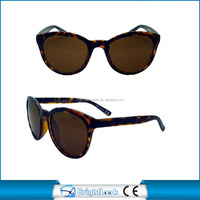 2015 newest promotional gifts sunglasses CE&FDA china wholesale glasses