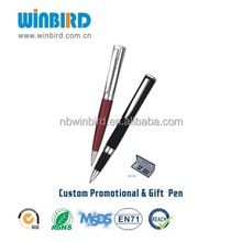 Promotional and gifts customized pens
