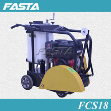 FASTA FCS18 heavy concrete saw