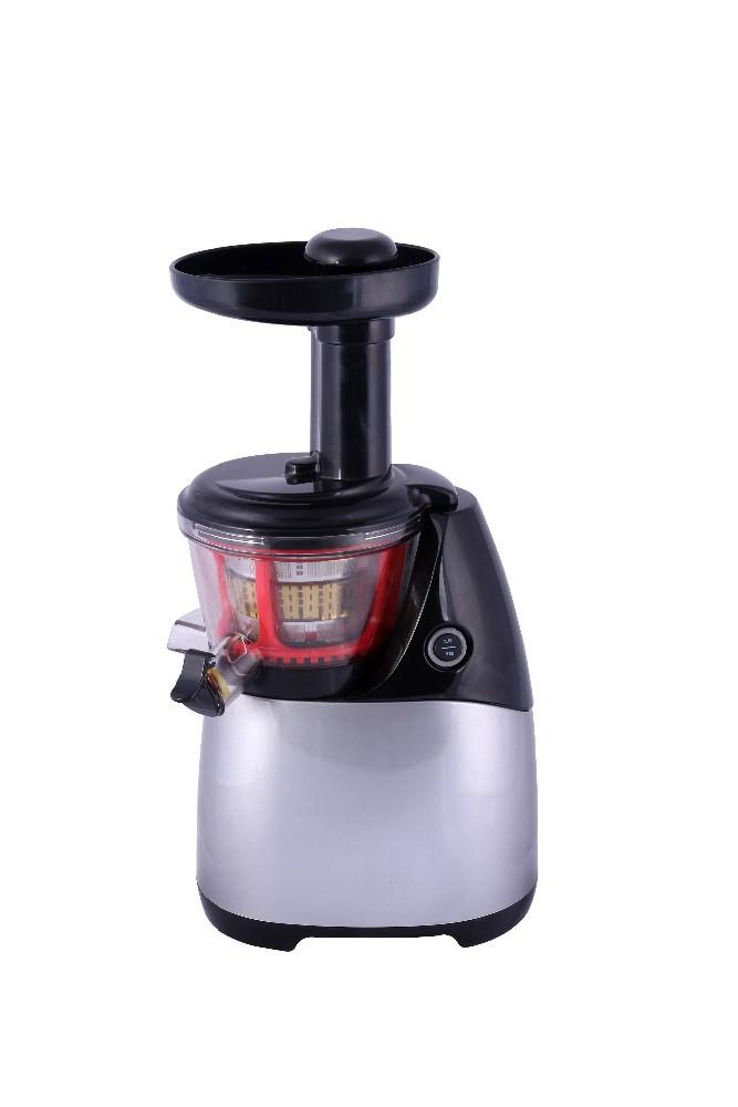 Mini Slow Juicer Signora : Juice Dispenser - Buy Slow Juicer,Slow Juicer,Mini Juicer Product on Alibaba.com