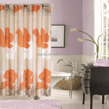 stock lot! we have shower curtain,window curtain in stock,cheap price and good quality
